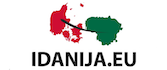 Idanija.eu_.png